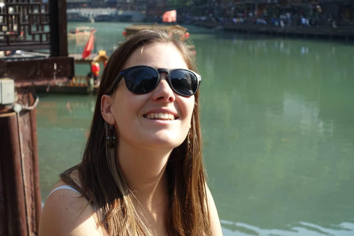 avatar for Laura Tanniou