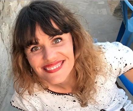 avatar for Aurore Mathieu