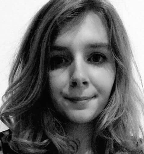 avatar for Eulalie Deneuville