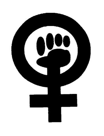 Description : Petite histoire du féminisme - Paris-luttes.info