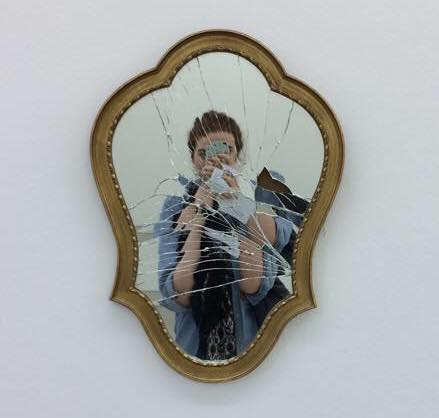 avatar for Audrey Santacroce
