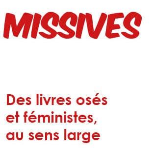Missives
